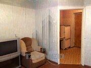 Продажа: Квартира 1-ком. Аделя Кутуя 8а