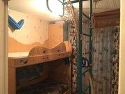 5 850 000 Руб., Продаются уютная 2-х комнатная квартира, Купить квартиру в Москве по недорогой цене, ID объекта - 331047859 - Фото 9