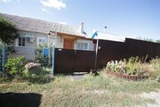 Продается дом по адресу с. Боринское, ул. Суворова - Фото 2