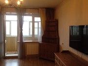 Сдается 2-х комнатная квартира г. Обнинск ул. Белкинская 27 - Фото 4