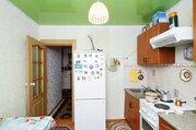 Отличная квартира в 20 метрах от школы - Фото 3