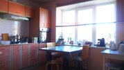 Продажа квартиры, Воронеж, Ул. 45 Стрелковой Дивизии - Фото 5