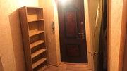 1-к квартира, 32 м2, 4/9 эт. Комсомольский проспект, 34а - Фото 4