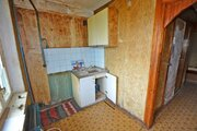 2-комнатная квартира в Волоколамске (жд станция в доступности) - Фото 3