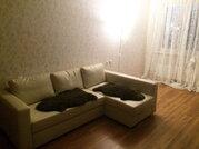 1 комнатная квартира в г. Раменское, ул. Стахановская, д. 38 - Фото 2