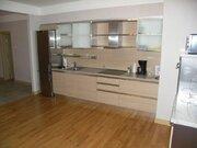Продажа квартиры, Купить квартиру Рига, Латвия по недорогой цене, ID объекта - 313136502 - Фото 2