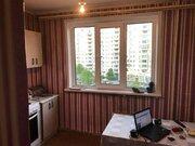 Продается 3-х комн. квартира в доме серии П-44 Общая площадь - 77 кв.м - Фото 2