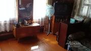 Дом в Татарстан, Арск ул. Ямашева, 4 (34.1 м), Купить дом в Арске, ID объекта - 504942026 - Фото 2