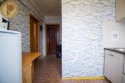 2 ком Светлова д5, Купить квартиру в Красноярске, ID объекта - 332174353 - Фото 11