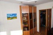 Продаётся 2-комнатная квартира по адресу Лухмановская 17, Купить квартиру в Москве по недорогой цене, ID объекта - 316990700 - Фото 7