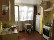 Продажа квартиры, Кисловодск, Зашкольный пер.