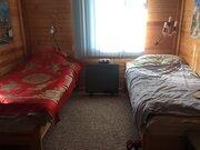 Дача СНТ Сосновка, Дачи в Наро-Фоминске, ID объекта - 503007711 - Фото 12