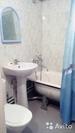 Продам 1-комнатную квартиру по ул. Адмирала Макарова