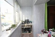 1 900 000 Руб., Квартира на лесозаводе 52 кв.м., Купить квартиру в Ялуторовске по недорогой цене, ID объекта - 322980628 - Фото 13