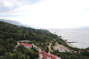 Продажа квартиры, Ялта, Пгт. Санаторное - Фото 1