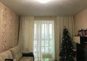 Продается однокомнатная квартира г.Наро-Фоминск, ул.Рижская д.1а - Фото 1
