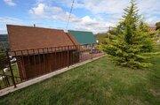 Продажа коттеджа в закрытом коттеджном поселке в Сочи - Фото 5