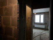 3 500 000 Руб., Продается двухкомнатная квартира г. Подольск, ул. Колхозная д. 20., Купить квартиру в новостройке от застройщика в Подольске, ID объекта - 326170496 - Фото 6