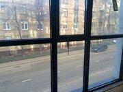 "ЖК ""Royal House on Yauza""- 58,7 кв.м, 2этаж, 7 секция, Продажа квартир в Москве, ID объекта - 318492491 - Фото 9"