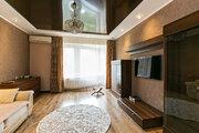 6 000 Руб., Maxrealty24 Ружейный переулок 4, Квартиры посуточно в Москве, ID объекта - 320165399 - Фото 10