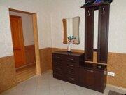 3-к квартира ул. Взлетная, 43, Купить квартиру в Барнауле по недорогой цене, ID объекта - 329020351 - Фото 7