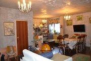 4 250 000 Руб., Трехкомнатная квартира в новом доме в центре Волоколамска, Купить квартиру в Волоколамске по недорогой цене, ID объекта - 317271428 - Фото 9