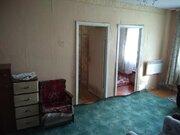 Продажа квартиры, Новопетровское, Истринский район, Ул. Полевая