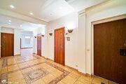 Продажа квартиры, Спасоналивковский 1-й пер. - Фото 2