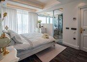 Сдача апартаментов в аренду в Турции - Фото 5