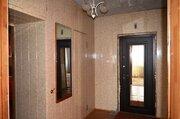 Продается четырехкомнатная квартира Липовая 3 - Фото 4