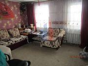 Продажа дома, Кемерово, Ул. Обнорского - Фото 1