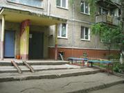 Продажа квартир в Саратове