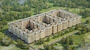 Продажа 1-комнатной квартиры, 32.19 м2 - Фото 5