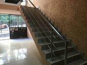 Продается студия, г. Сочи, Вишневая - Фото 3