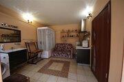 Продается дом по адресу ж/д_ст. Плавица - Фото 3