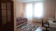 1-к квартира ул. Панфиловцев, 23