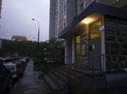 3к квартира 75кв.м, 7/17эт. на ул.Оршанская д11 - Фото 3