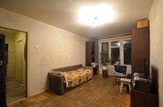 Продажа 2-х комнатной квартиры Дмитровское шоссе 54к2 (под Реновацию) - Фото 5