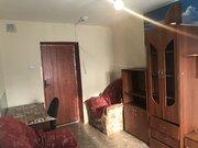 Продаю комнату в общежитии. г. Чехов, ул. Полиграфистов, 11б - Фото 3