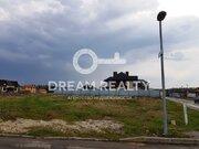 Продажа земельного участка 14,62 сот, МО, Красногорский р-н, д. . - Фото 5