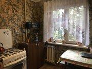 1-к и 2-к квартиры в центре города меняем на хорошую 2-к, Обмен квартир в Раменском, ID объекта - 322410764 - Фото 4