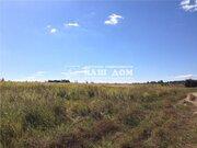 97 Га земля с/х назначения в 20 км от Тула на пересечении трассы м2 и . - Фото 2