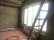 Продажа коттеджа в черте города, Продажа домов и коттеджей в Белгороде, ID объекта - 503716580 - Фото 15