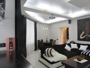 Продам квартиру в Химках - Фото 1