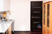 Продажа квартиры, Бердск, Ул. Красная Сибирь - Фото 5