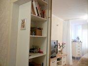 Продажа квартиры, Тюмень, Ул. Газовиков, Купить квартиру в Тюмени по недорогой цене, ID объекта - 325473636 - Фото 2