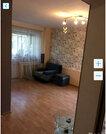 Продаю 1-ку в центре города!, Купить квартиру в Калининграде по недорогой цене, ID объекта - 324582599 - Фото 8