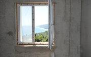 4 100 000 Руб., 2-х комнатная квартира в Ялте с шикарным видом на море и горы, Продажа квартир в Ялте, ID объекта - 329423473 - Фото 11