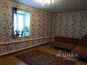 Дом в Челябинская область, Магнитогорск ул. Гастелло (88.6 м)
