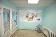 750 000 Руб., Комната ул.Мира дом 16, Купить комнату в квартире Нижневартовска недорого, ID объекта - 700781295 - Фото 10